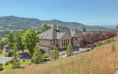 7891 rapp ln talent or 97540 us ashland home for ashland oregon real estate patie millen
